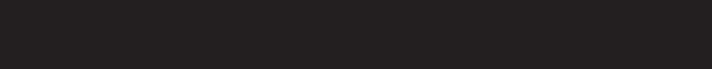Logo: Wrocław